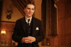 There-Will-Be-Blood-Paul-Dano