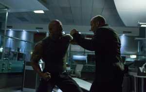 Fast-and-Furious-7-Dwayne-Johnson-Jason-Statham