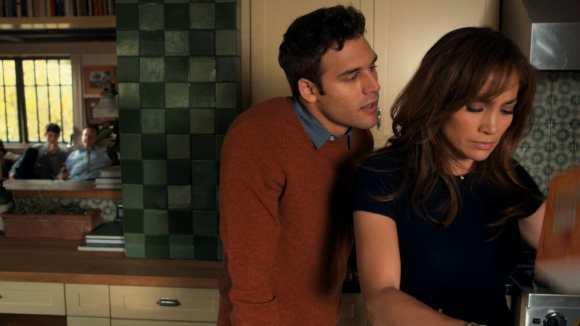 Un-voisin-trop-parfait-Jennifer-Lopez