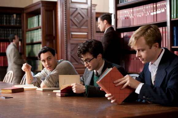 Kill-Your-Darlings-Cast