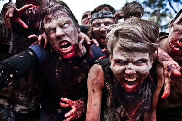 Road-of-the-Dead2