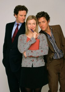 Bridget-Jones-Diary-cast