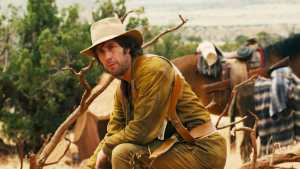 The-Ridiculous-6-Adam-Sandler
