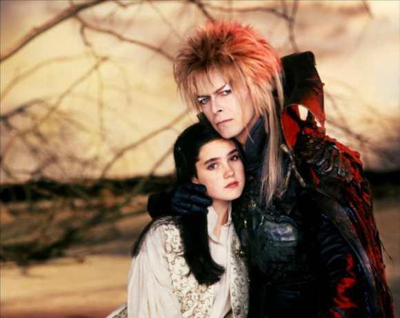 Labyrinth-David-Bowie-Jennifer-Connelly