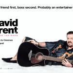 [Trailer] David Brent : Life On The Road : l'adaptation de The Office se dévoile enfin !