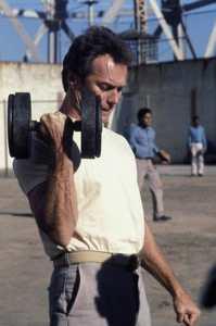 L'évadé-d'alcatraz-Clint-Eastwood.2