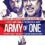 [Trailer] Army Of One : Nicolas Cage vs. Ben Laden !