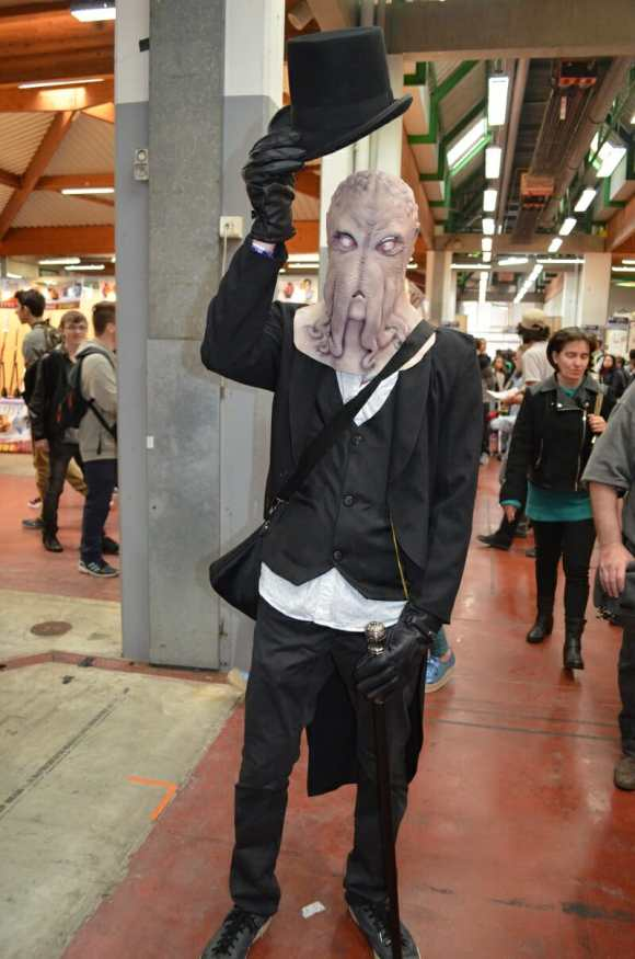 cosplay-cthulhu-tgs-2016