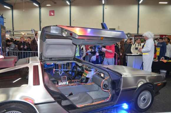 delorean-tgs-1-2016
