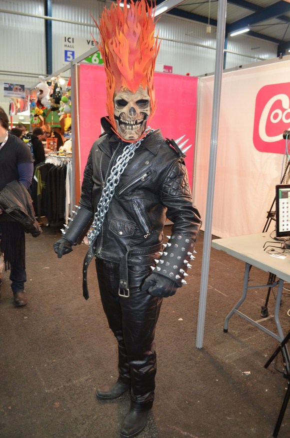 cosplay-ghostrider-tgs-2016