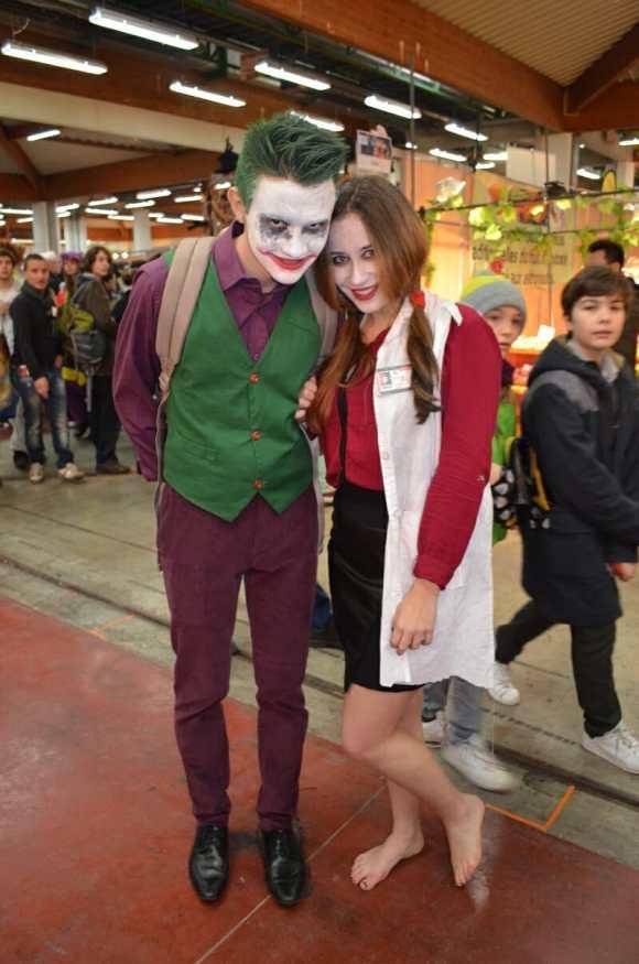 cosplay-harley-quinn-joker-1-tgs-2016