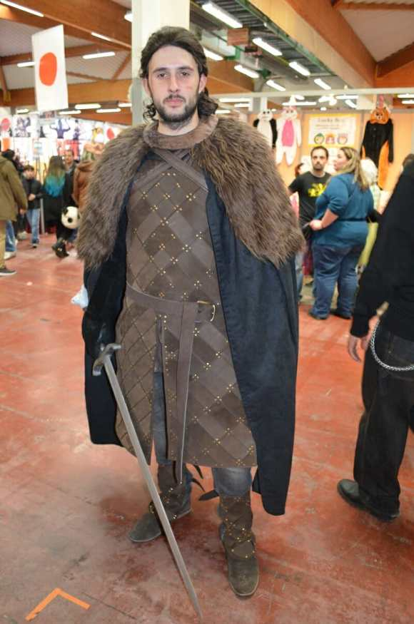 cosplay-game-of-thrones-jon-snow-tgs-2016