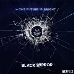 [Critique série] BLACK MIRROR – Saison 3