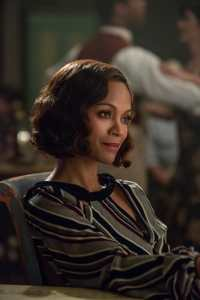 Live-by-night-zoe-saldana