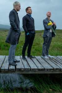 T2-Trainspotting-cast