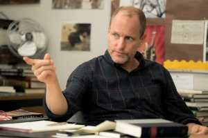 The-Edge-of-Seventeen-Woody-Harrelson