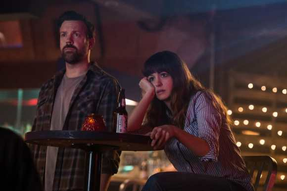 Colossal-Hathaway-sudeikis