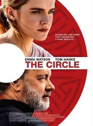 [Critique] THE CIRCLE