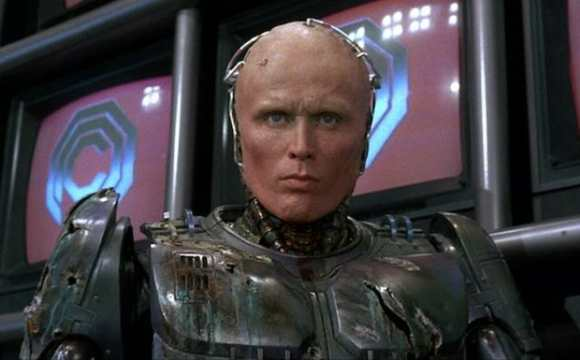 Peter-Weller-RoboCop