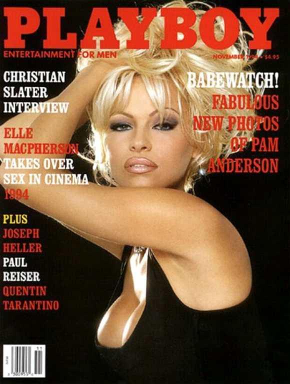 Playboy-Pamela-Anderson