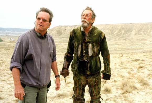 Jean-Rochefort-Terry-Gilliam