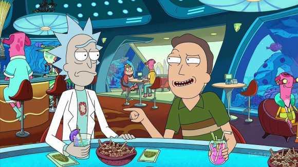 Rick-and-morty-season3