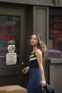 The-Deuce-Margarita-Levieva