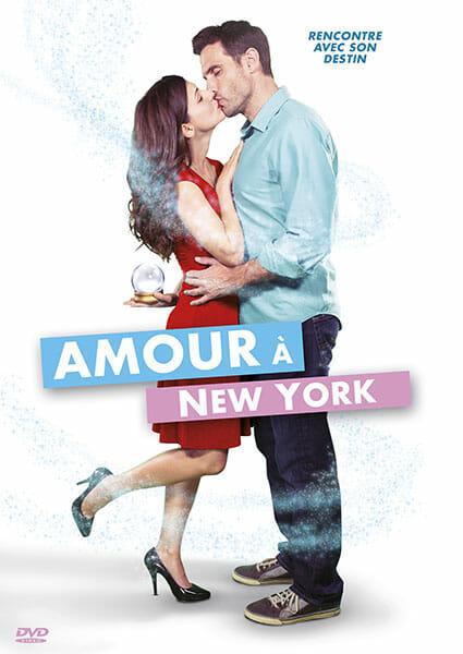 Film rencontre amoureuse 2018