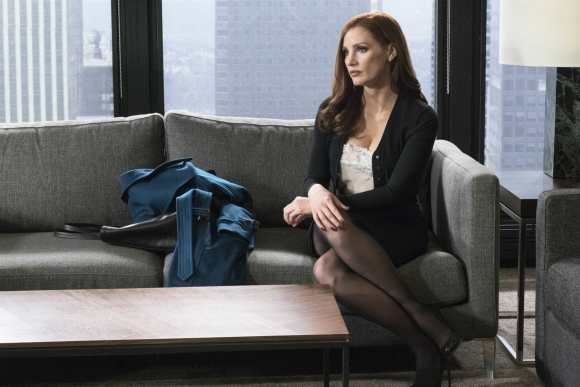 Le-Grand-Jeu-Jessica-Chastain