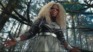 Un-raccourci-dans-le-temps-Oprah-Winfrey