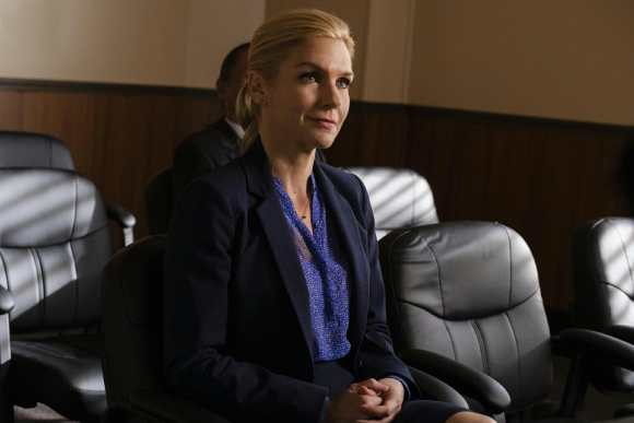 Better-Call-Saul-s4-Rhea-Seehorn