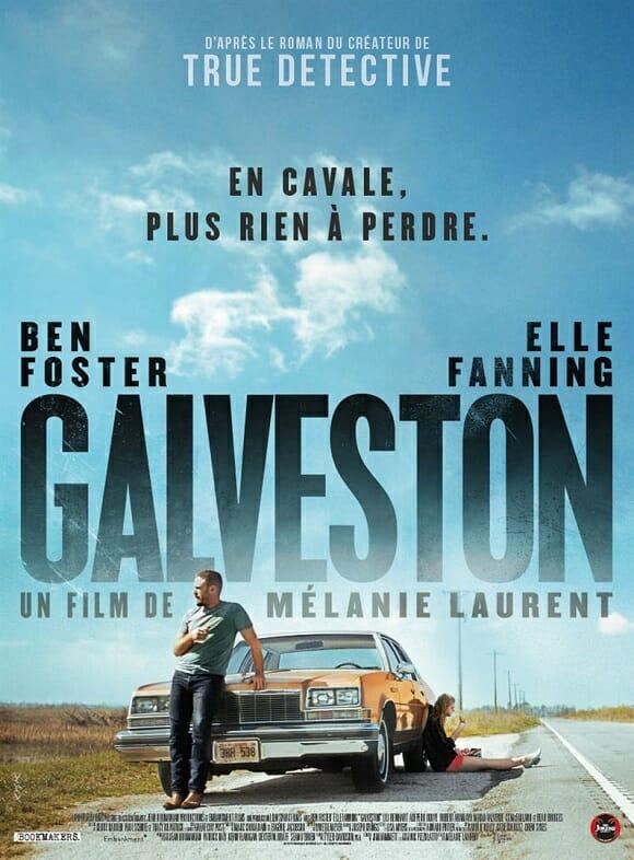 [Critique] GALVESTON