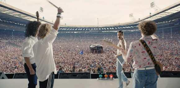 Bohemian-Rhapsody-Queen