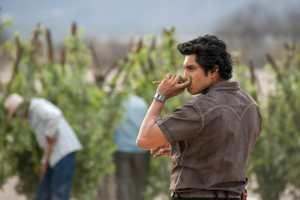Narcos-Mexico-saison1