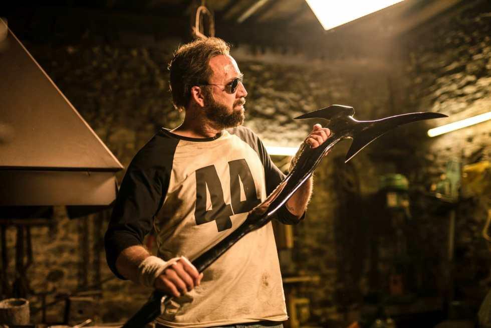 Mandy-Nicolas-Cage