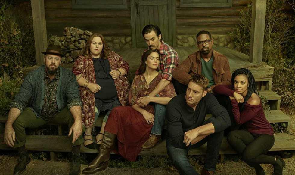 This-is-us-saison3-cast
