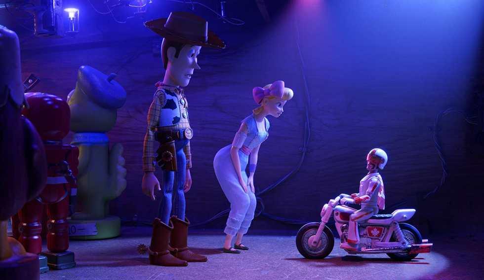 Toy-Story-4-cast