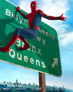 [Dossier] Spider-Man au cinéma du pire au meilleur