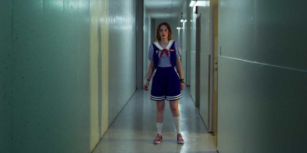 Stranger-Things-Maya-Hawke