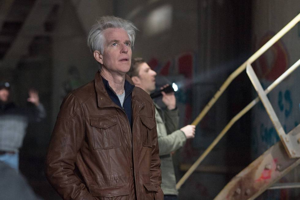 Backtrace-Matthew-Modine