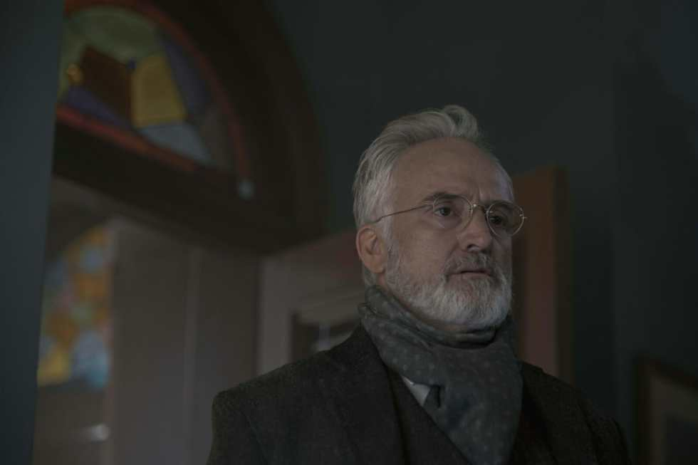 The-Handmaid's-tale-s3-Bradley-Whitford