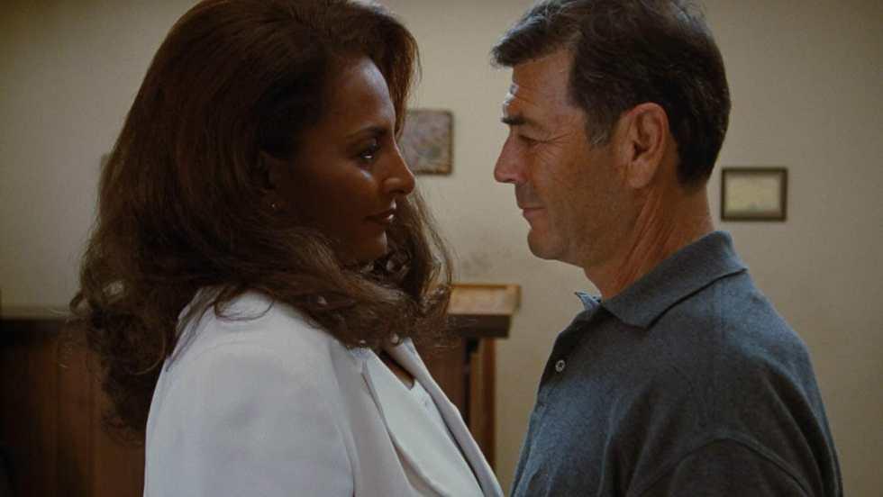 Jackie-Brown-Robert-Forster-Pam-Grier