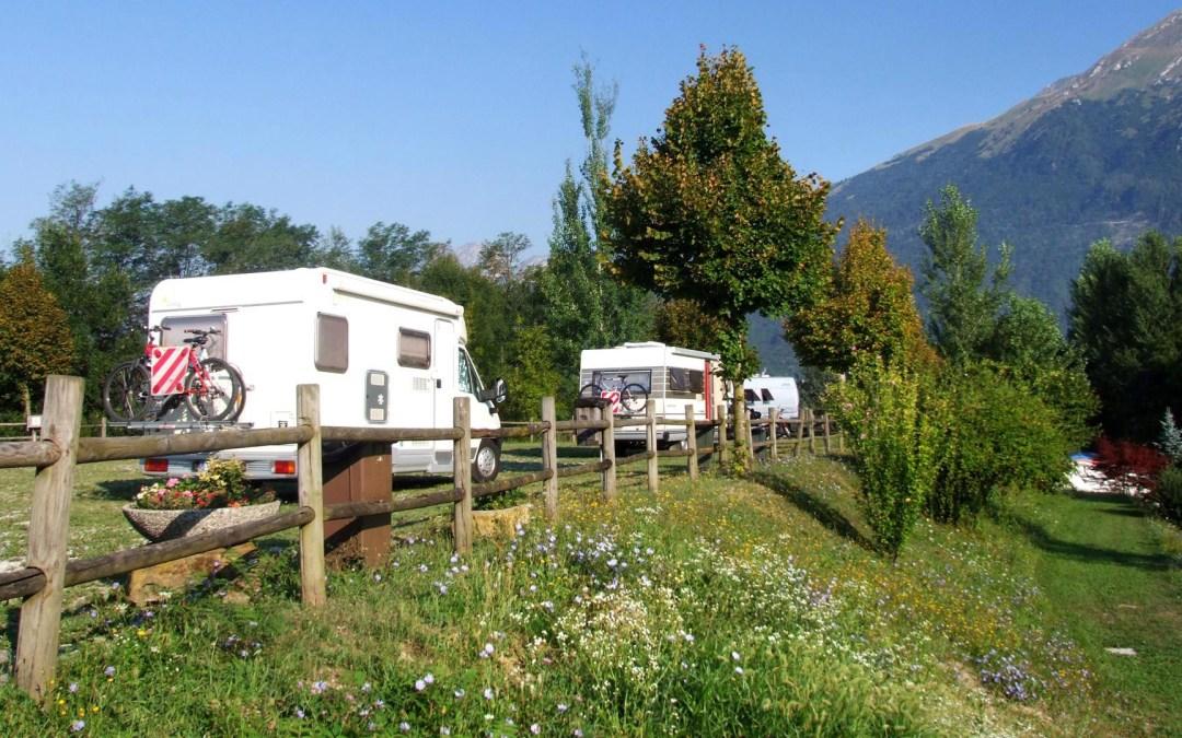 Agriturismo Rio Cavalli, Belluno