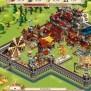 Empire Four Kingdoms Onrpg