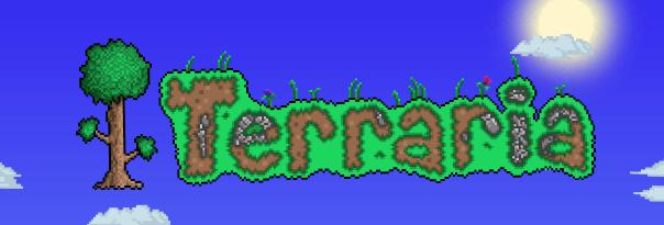 terraria onrpg
