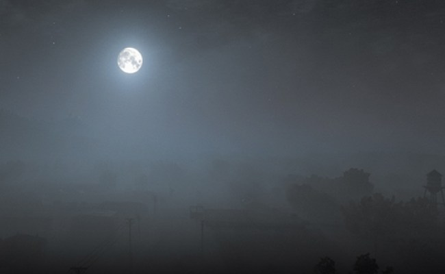 Sony Online Entertainment Annouces H1z1 Mmo Zombie