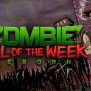 Zombie Kill Of The Week New Zombie Shootout Title Coming
