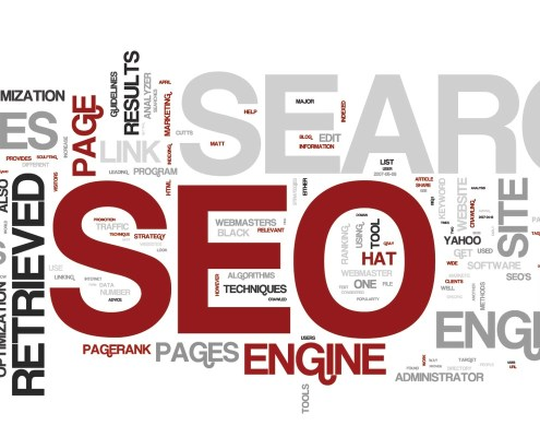 seo onrush digital marketing