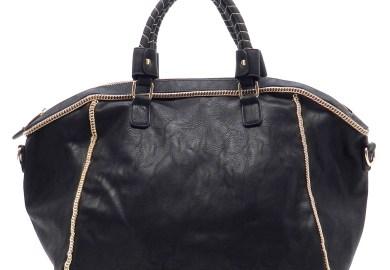 Wholesale Fashion Handbags Doraville Ga