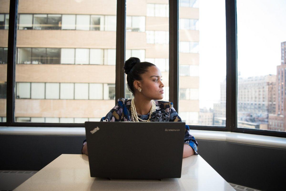 Use a digital adoption platform to upskill employees